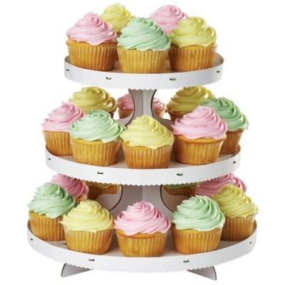 Alzata per cupcakes
