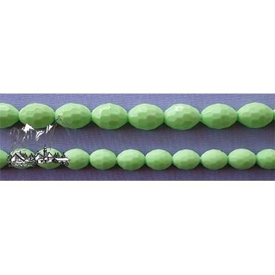 Stampo in silicone collana