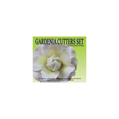 Set tagliapasta gardenia