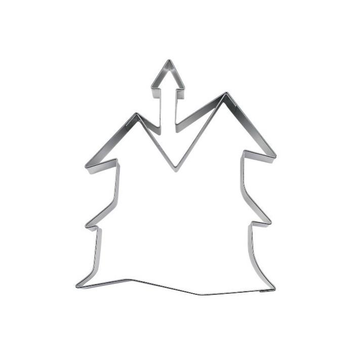 Tagliapasta casa stregata