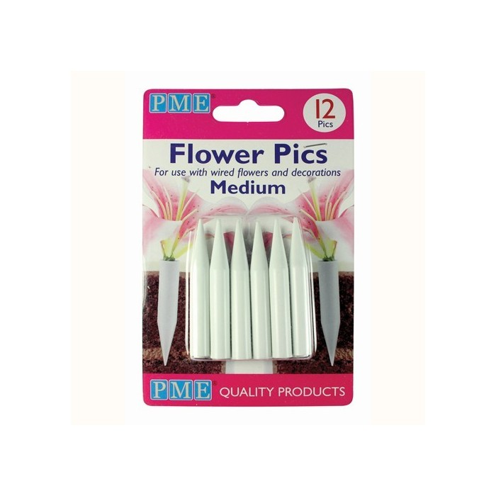 Supporti per fiori