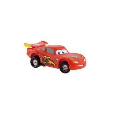 Statuine Cars - Saetta McQueen