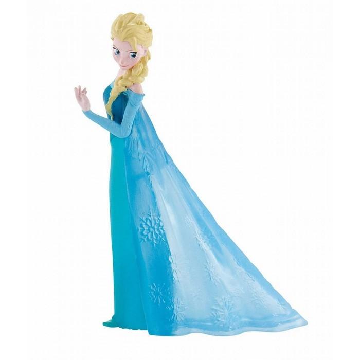 Statuine Frozen - Elsa