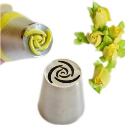 Bocchette speciali - tulipano