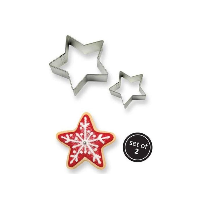 Tagliapasta a stella