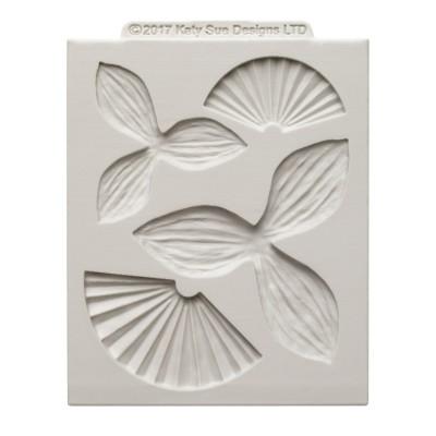 Stampo in silicone fiore narciso