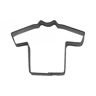 Tagliapasta a forma di maglietta