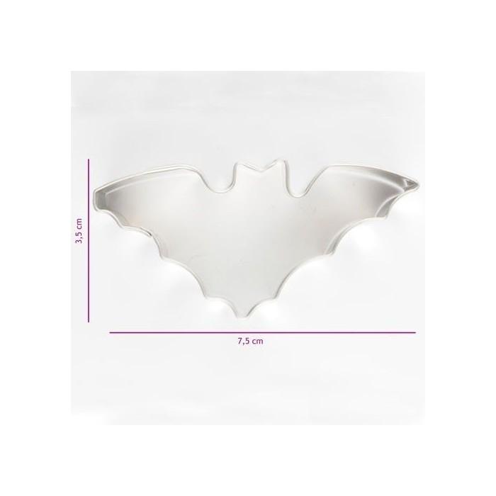Tagliapasta pipistrello