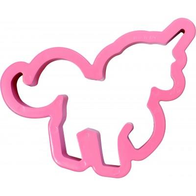 Tagliapasta a tema di unicorno - unicorno