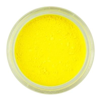 Colorante in polvere Rainbow Dust - lemon tart