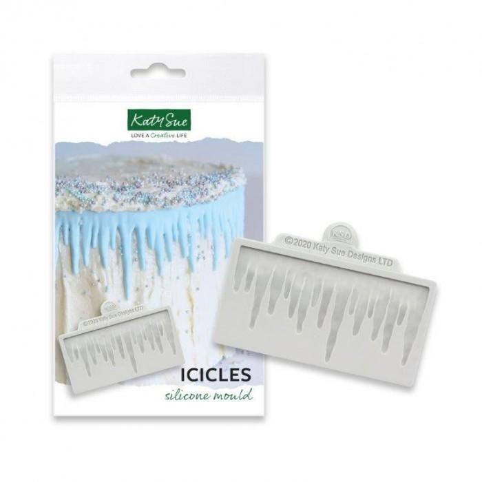 Stampo in silicone ghiaccio