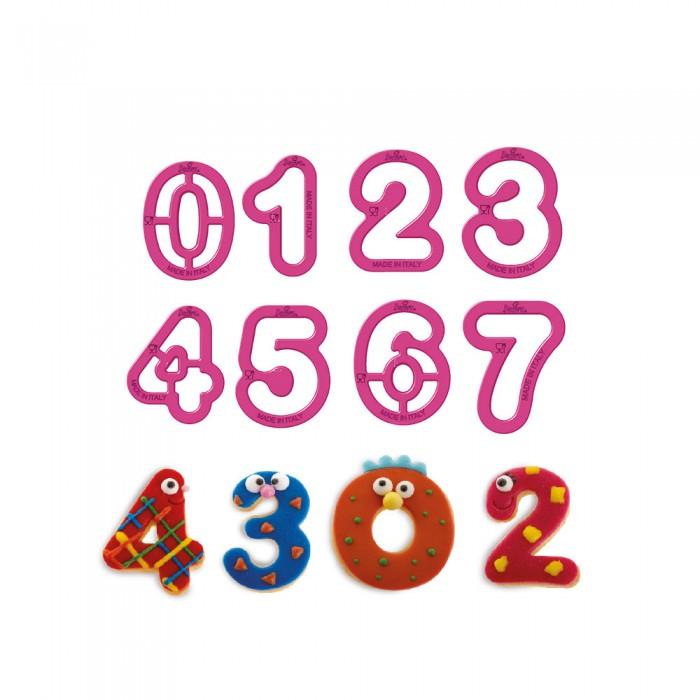 Tagliapasta numeri grandi