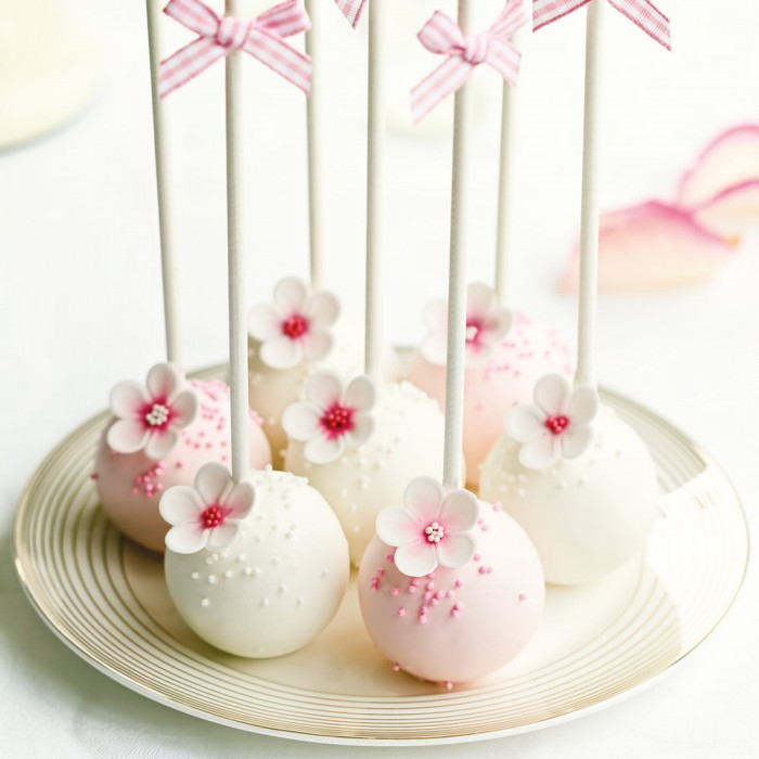 Bastoncini per lecca-lecca o lollipop