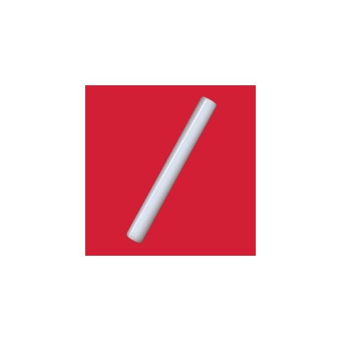 Mattarello plastica PME cm 15