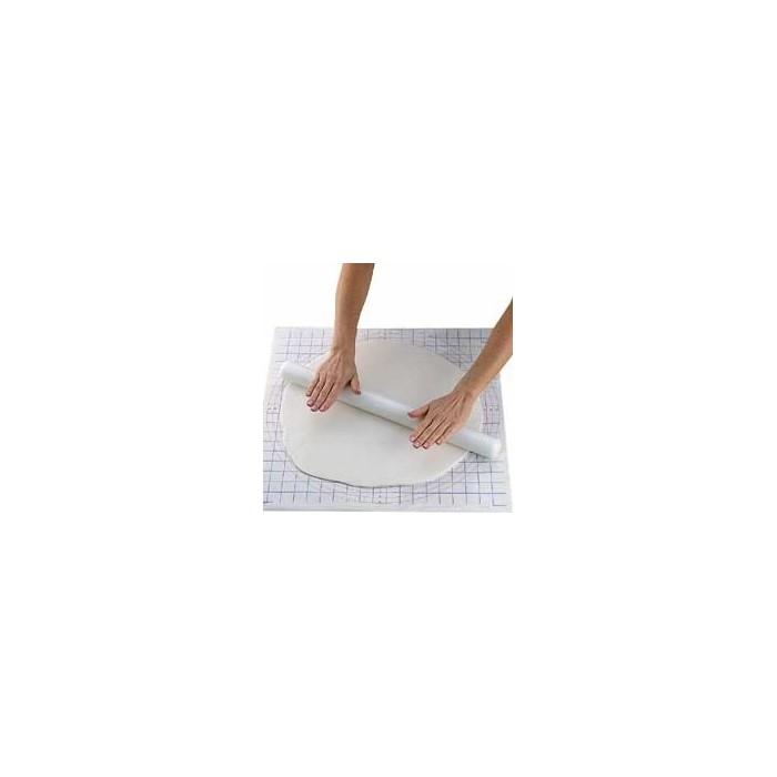 Mattarello plastica Wilton cm. 50