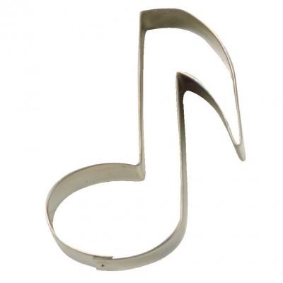 Tagliapasta a nota musicale