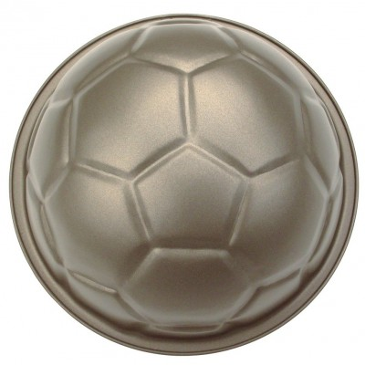 Tortiera a palla