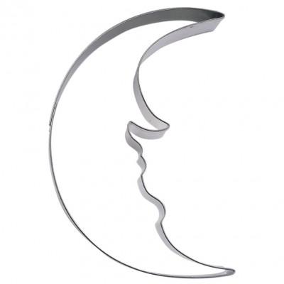 Tagliapasta spicchio di luna