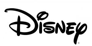 Statuine personaggi Disney