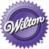 Wilton