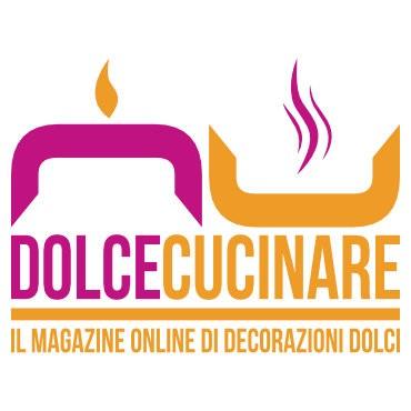 Dolce cucinare - Il magazine online di Decorazioni Dolci